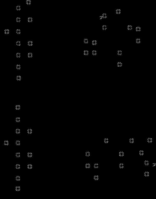 Monosaccharide14