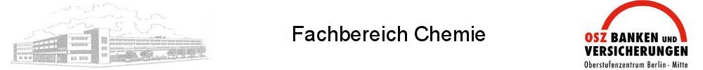 OSZ-Banner
